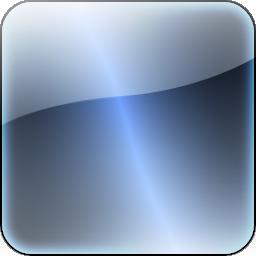 Transparent Button Texture